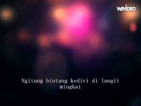 Hyzender - Semaya Pengerindu Tua ( Unofficial Mv Iban Song 2015 ) video