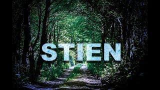 STIEN Official Trailer - Teaser (2017) - Horror Movie