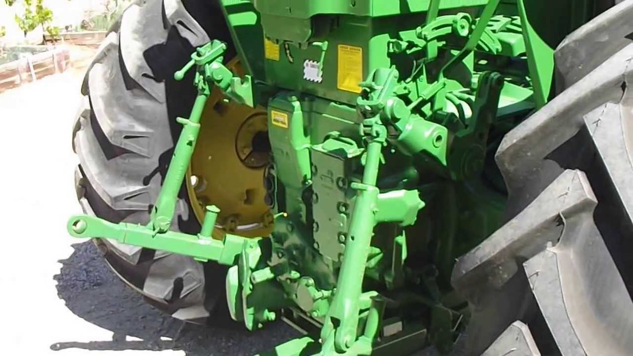 John Deere Kawasaki Engine Fd620d as well 142511 Jd 160 Riding Tractor Mower Re Attaching Mower Deck in addition 318730 Ford D5nn6015g in addition 4020 John Deere Wiring Diagrams together with Tractor Voltage Regulator Wiring Diagram. on john deere tractor starter