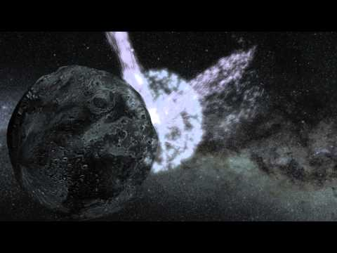 apophis asteroid composition-#32
