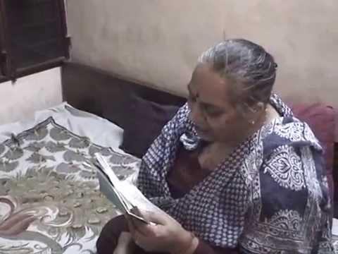 DPS VASANT VIHAR NEW DELHI   KARTIK KHER IN KG   2002  MEET RADIO KASHMIR LEGEND  PKKHER