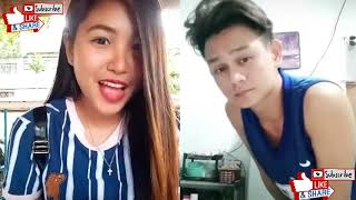 Pinoy Best Funny Compilation #3