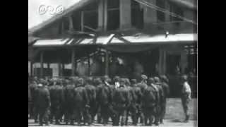 ニューブリテン島の戦い