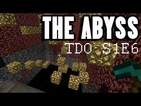 """THE NULLPOINTEREXCEPTION ABYSS"" - The Daylight Owl: Season 1: Episode 6"