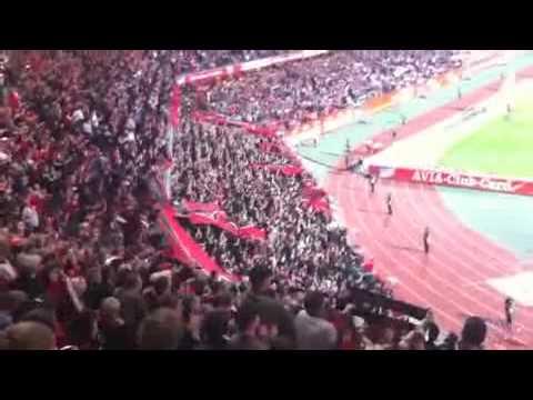1.FC.Nürnberg vs. VfB Stuttgart - 22.09.2010.avi