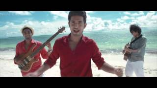 Gulabi Aankhen  Full HD VIDEO