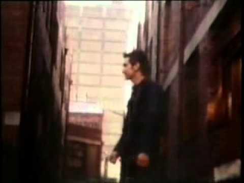 Paul Kelly - From Saint Kilda