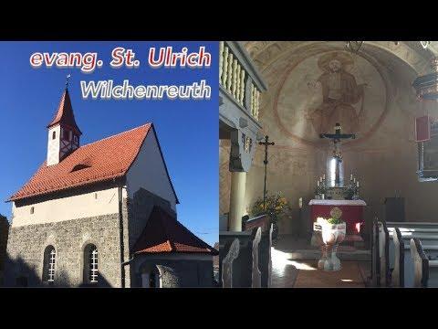 opinion you commit Single Frauen Bischofswiesen kennenlernen protest against it