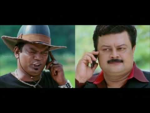Latest Release Telugu Full Movie 2018 | New Telugu Full Movie 2018 | Exclusive Movie 2018 | Full HD