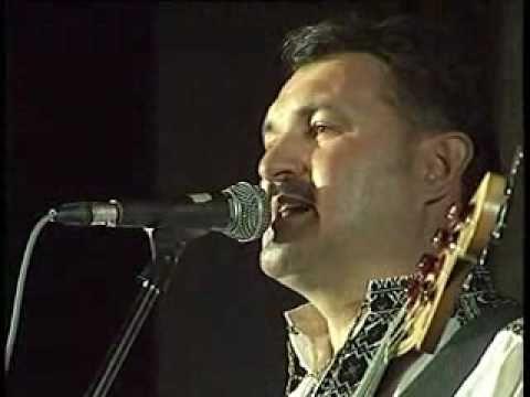 Lvivski Muzyky ( Львівські музики) -  Oi na hori stoit khata, 2008
