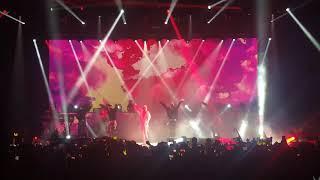 download lagu White Night/ringa Linga - Taeyang  Madison Square Garden, gratis