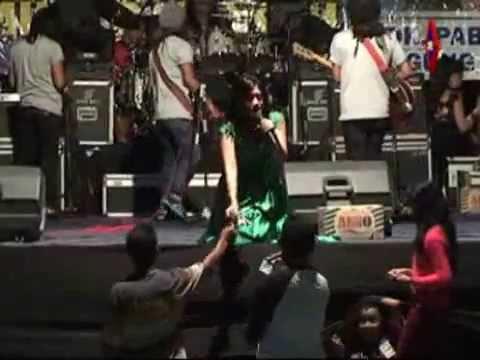 download lagu Sebening Embun - Anjar Agustin Monata Tasik Agung Rembang gratis
