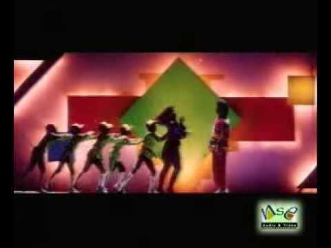 tamil song setupa maaththi --- SUNDARA PURUSHAN