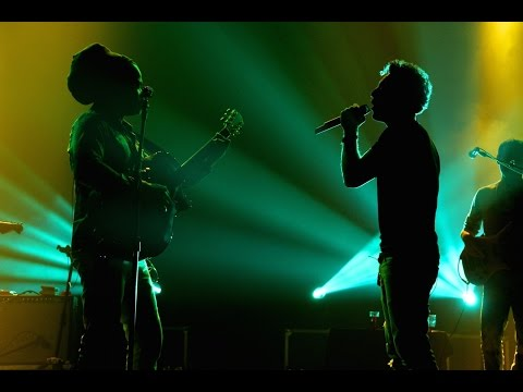 David Bisbal - David Bisbal gira T� y Yo S�o Paulo, Brasil
