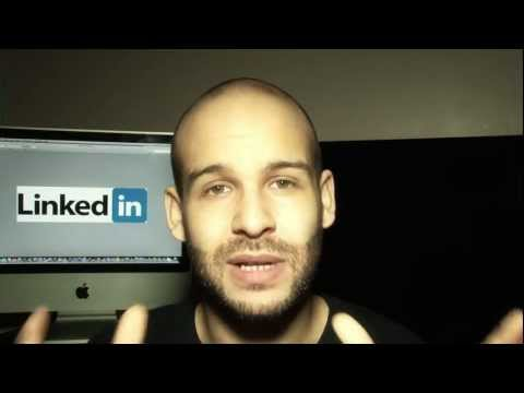 What is LinkedIn? LinkedIn Basics (an introduction) - Opace LinkedIn Video Tutorials