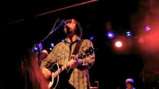 Watch Son Volt Down To The Wire video