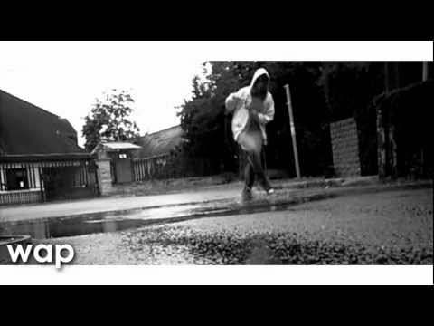 Wap - I ♥ Cwalk [in The Rain] video