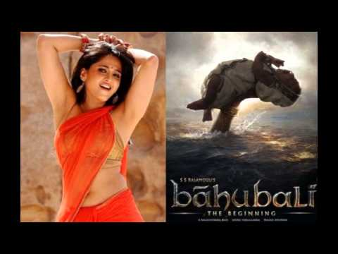 bahubali part 2 release date thumbnail