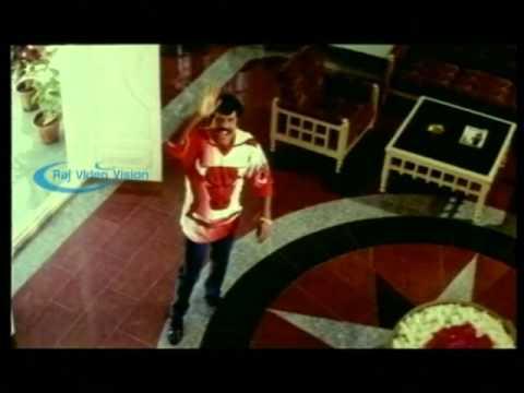 Thaayin Manikodi Full Movie Part 6 video