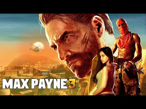 Watch Max Payne Full Movie for Free on