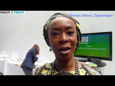 Saraki--Nigeria must stop contributing to the world's scourges