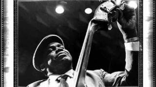 Watch Willie Dixon The Same Thing video