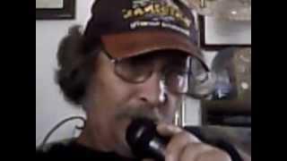 Watch Randy Houser I