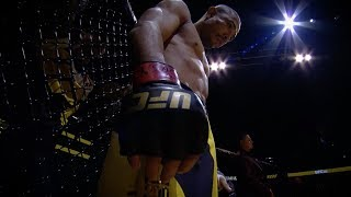 UFC 212: Jose Aldo - This is Still My Division