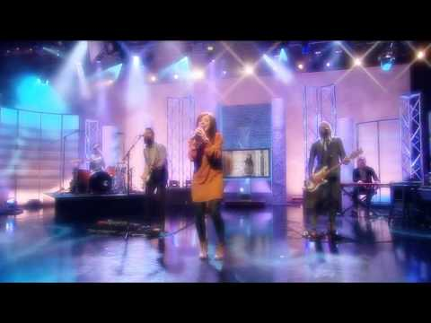 Kari Jobe- We are (Music video)