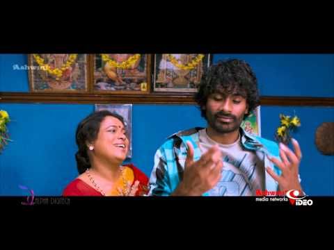 Yogesh Comedy Scene In HD | Alemari Movie | Yogesh Radhika Pandit...