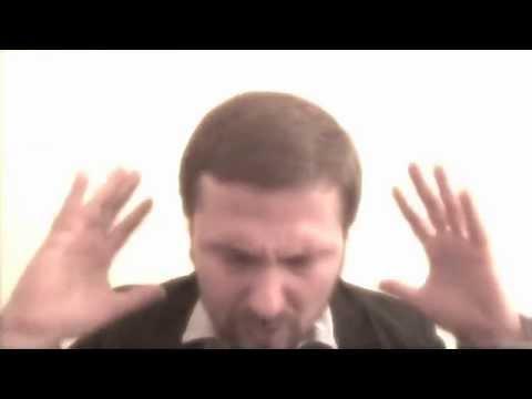 5 минут, которые изменят тебя, украинец