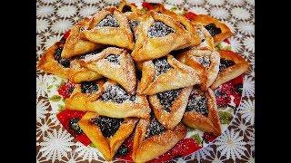 ПЕСОЧНОЕ печенье Рецепт ПЕСОЧНО ДРОЖЖЕВОГО теста ПЕСОЧНОЕ печенье на желтках Рецепт ПЕЧЕНЬЯ