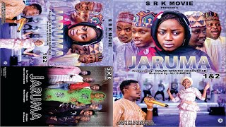 JARUMA 1&2 LASTES HAUSA FILM WILH ENGLISH SUBTITLE