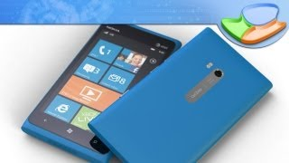 Nokia Lumia 900 [Anlise de Produto] - Tecmundo