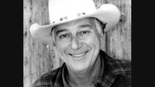 Watch Jerry Jeff Walker Then Came The Children video