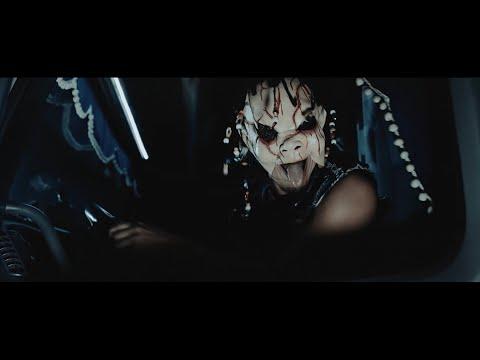 DJ BL3ND - Armageddon (Official Video) ft. Messinian