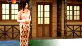 download lagu Mawar Bodas  Deviana Safara   The Rosta gratis
