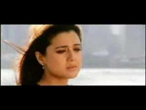 Bollywood___Rayan___Haram_Eleyk-kal-hoo-na-ho