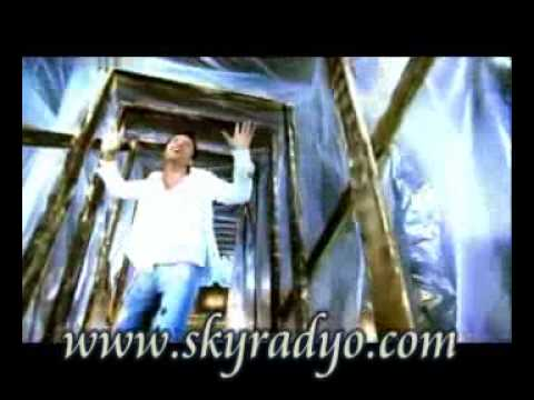 Skyradyo - Sinan Özen - Sildim - www.skyradyo.com