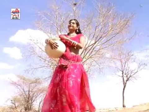 Bheruji New Songs Ramesh Choyal  Marwadi New Songs 2014 video