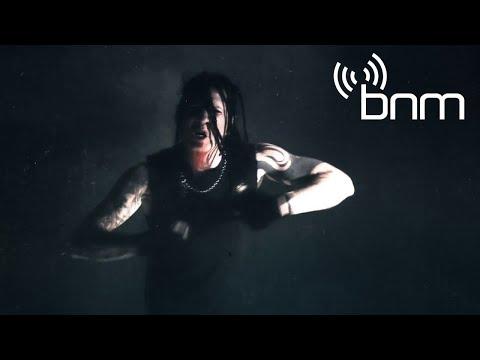 HELLYEAH Human music videos 2016 metal