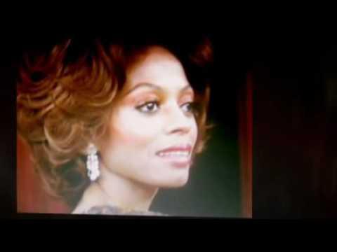 Diana Ross - Rescue Me