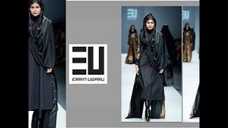 Jakarta Fashion Week 2016, ERRIN UGARU from APPMI, Fashion Tent, My Phone Camera