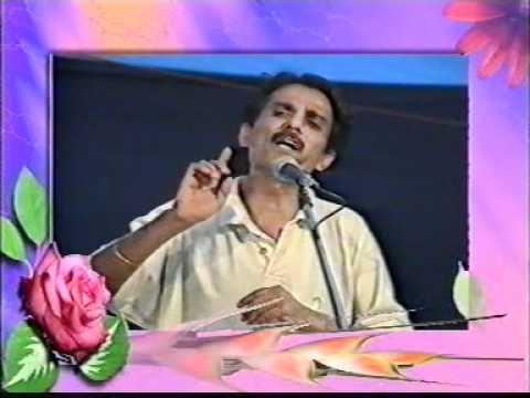 Ashok Shauq-Nirankari song-Nahi chahiye dil dhukhana kisika
