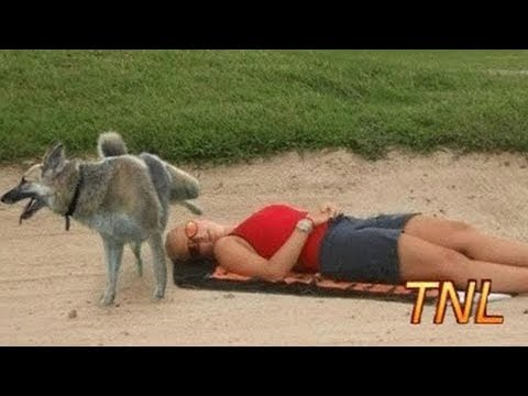Hot Best Pranks world Funny Videos 2018 Compilation Fails || Whatsapp Funny Videos || Ultimate Tv