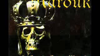 Watch Marduk La Grande Danse Macabre video