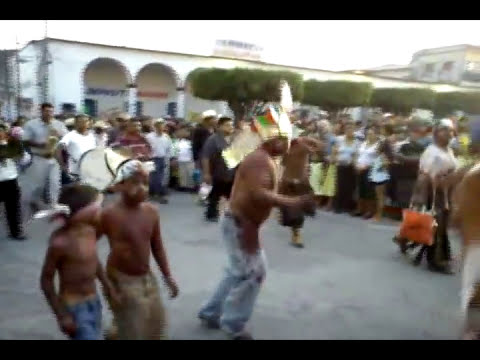 sonido baby star en tepalcingo festejando el bicentenario   www.sonidobabystar.tk
