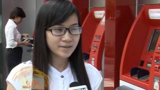 Rút tiền mặt không cần thẻ tại ATM (HVT7)