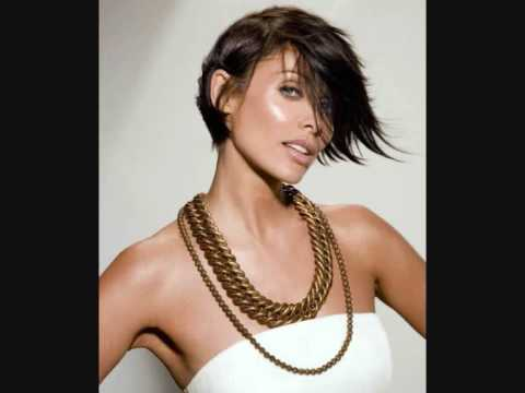 Natalie Imbruglia - Glorious Lyrics