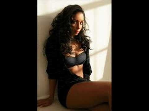 Mya - No Touchin